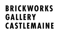 The Brickworks Gallery